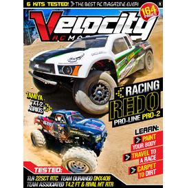 vrc magazine_008