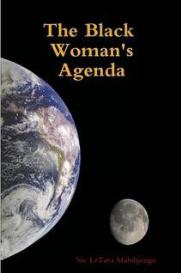 the black woman's agenda