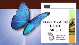 transformiere deine arbeit - web self-study