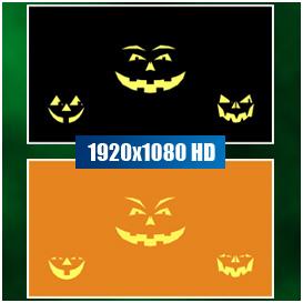 gbusters pumpkins