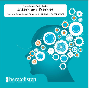 overcome interview nerves-download
