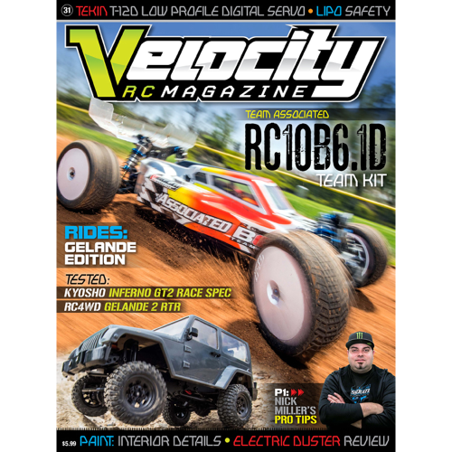 Second Additional product image for - VRC VALUE PACK - Issue 1-31