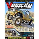 VRC VALUE PACK - Issue 1-34 | eBooks | Automotive