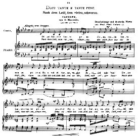 dopo tante e tante pene, low voice in f minor, b.marcello. caecilia, ed. andré (1900) vol. ii, 906-f. pd