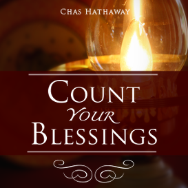 count your blessings mp3