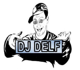 dj d.e.l.f. lyrics (free)
