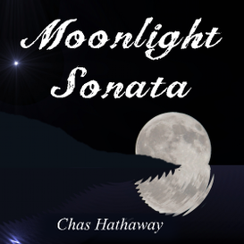 moonlight sonata mp3