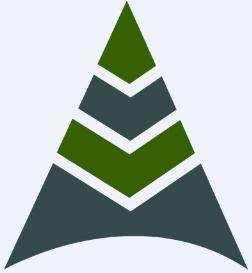 spreadsheet consolidator - deluxe
