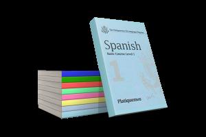 Platiquemos Teacher Guide   eBooks   Language