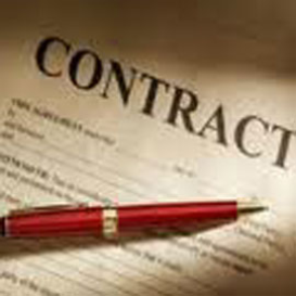 lender broker agreement