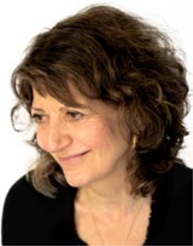 navigating our cultures body anxiety - susie orbach
