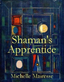 shaman's apprentice