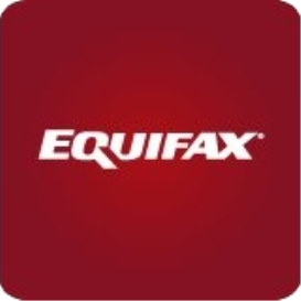 list of equifax only lenders & banks