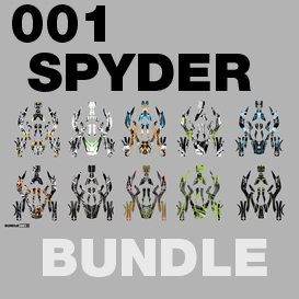 spyder_bundle_001