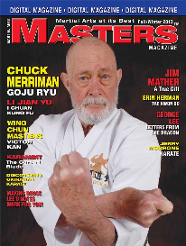 masters mag 2013 fall-winter issue pdf download