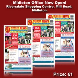 midleton news september 25th 2013