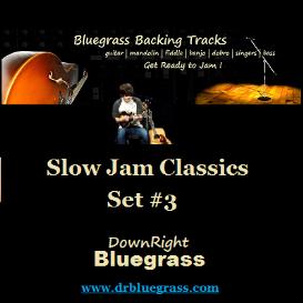 slow jam classics set 3