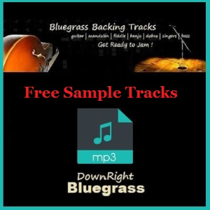 Free Download | Music | Backing tracks