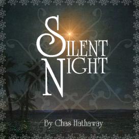 silent night sheet music pdf