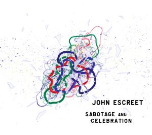 sabotage and celebration - complete pdf scores and parts (concert, bb, eb)