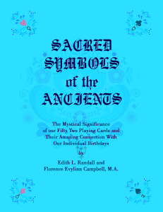 sacred symbols of the ancients pdf
