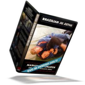 bjj#01 brazilian jiu jitsu with marcus widengren