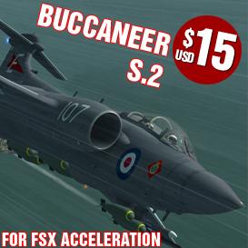 fsx_buccaneer_s2_pack