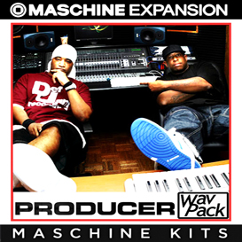 marley marl for maschine