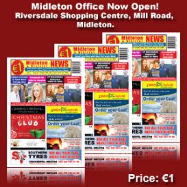 midleton news october 16th 2013