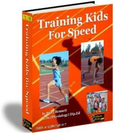 trainingkidsforspeed