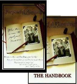 PP 2015 Revised e-book & Handbook | eBooks | Non-Fiction