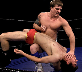 1606-josh steel vs ethan andrews