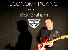 economy picking part 2