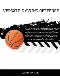 versatile swing offfense