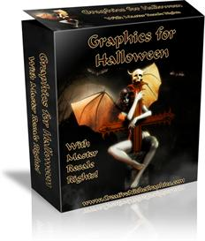 Halloween Minisite templates crafts and recipes ebooks Resell rights | eBooks | Arts and Crafts