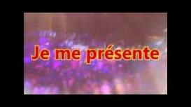 dj delf 1 je me presente (lyric video) mpg