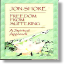 Freedom From Suffering, a Spiritual Approach | eBooks | Psychology & Psychiatry