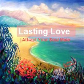 Attract Your Soul Mate mp3 | Audio Books | Self-help