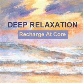 deep relaxation mp3