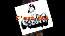 dj delf 3 c est moi (lyric video) mpg