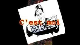 dj delf 3 c est moi (lyric video) mpg