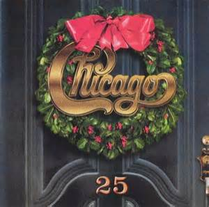 "the christmas song (chestnuts roasting) for vocal solo back up singers and 5441 big band in the style of ""chicago"""