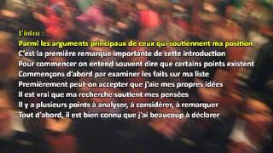 dj delf 4 mon point de vue (lyric video) mpg