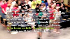 dj delf 2 ma journee typique (karaoke version) mpg