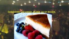 dj delf 7 au cafe delf (karaoke version) mpg