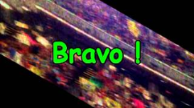 dj delf 9  bravo (karaoke version) mpg