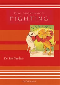 dogaggression:fighting