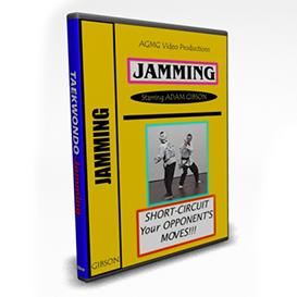 jamming-download version