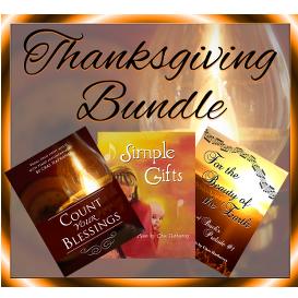 thanksgiving bundle pdf