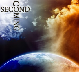 second coming cd series - set 9
